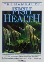 SmFishHealth.jpg