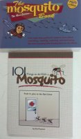 SmMosquito2Books.jpg