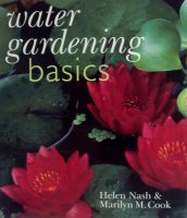 SmWaterGardeningBasics.jpg